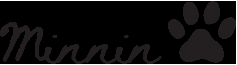 Minnin -logo